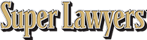 logo_superlawyers