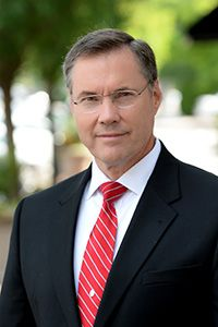 James A. Davis's Profile Image