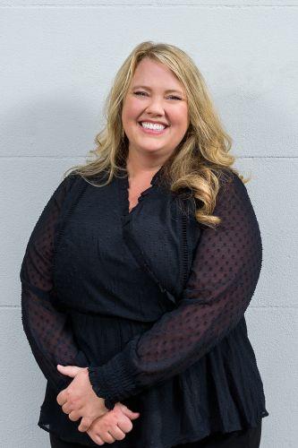 Wendy Shields's Profile Image