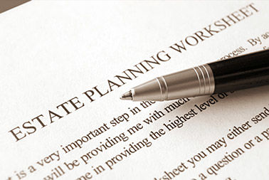 Salisbury, NC Wills & Estates Attorneys